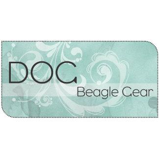 Dog : Beagle