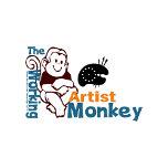 MonkeyArtist2.png