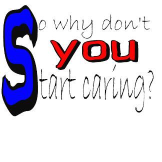 Start Caring