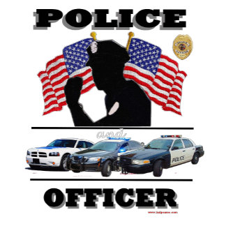Police_Officer_Cars_Flags