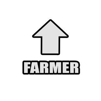 Arrow Farmer