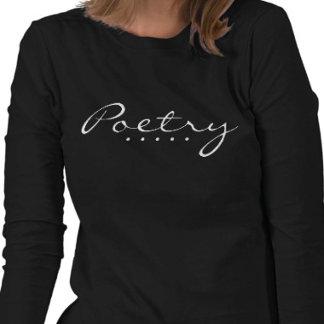 Poets, Writers & Blog Lovers