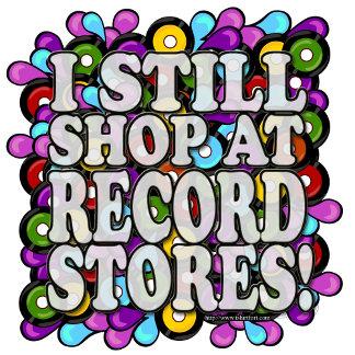 Record Sayings