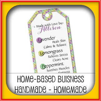 Business Promotions & Business Identity Products