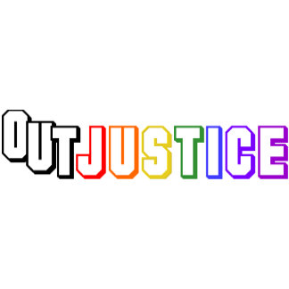 OUT Justice