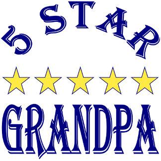 5 Star Grandpa