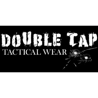 Double Tap Tactical Wear