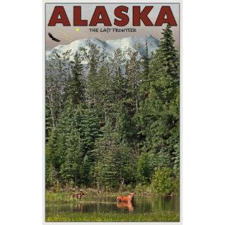 United States - Alaska