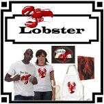 lobster dept 11.png