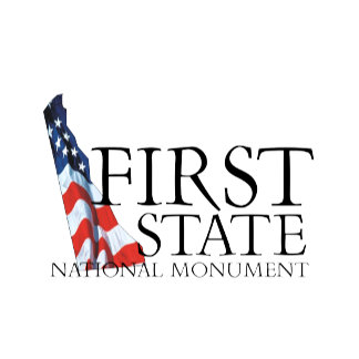 First State National Monument