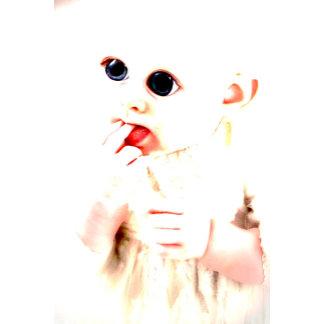 YouMa Alien Baby 2