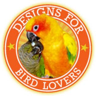 For Bird Lovers