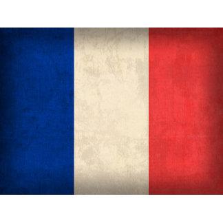 France 1970's