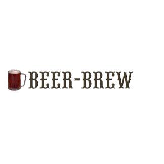 Beer Brew!