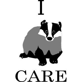 Badger Cares