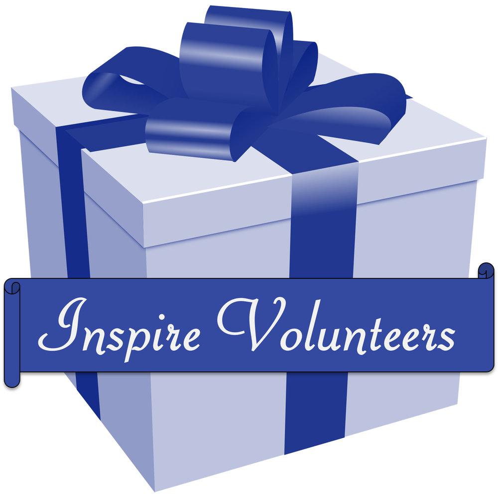 Encouraging Volunteerism and Philanthropy