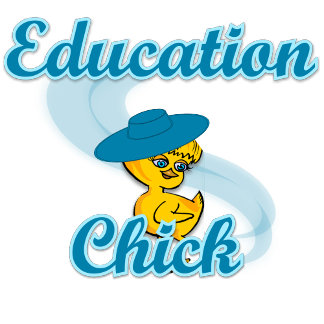Education Chick #3