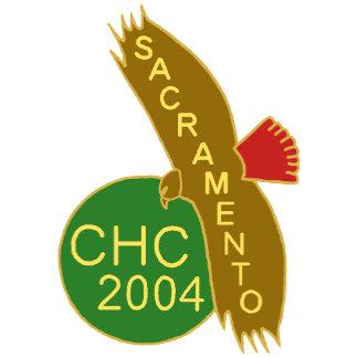 2004 Sacramento