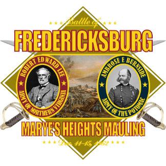 Battle of Fredericksburg