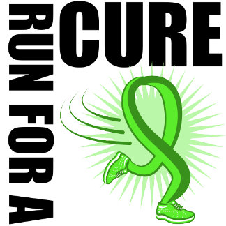 Lyme Disease Run For A Cure