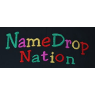 Namedrop Nation