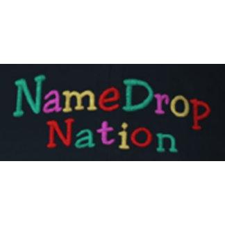 Namedrop Nation