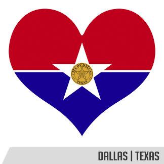 Dallas | Texas