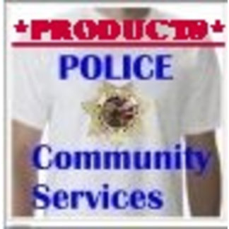 Police Community Services