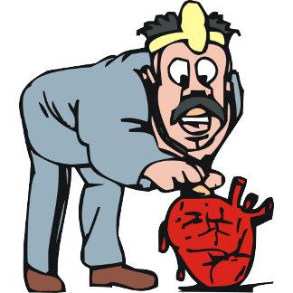 Doctor 5 Heart Surgeon Surgery Cardiology