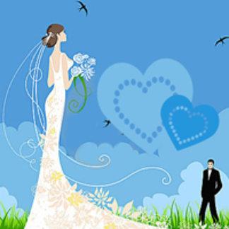 Wedding Stationery Sets