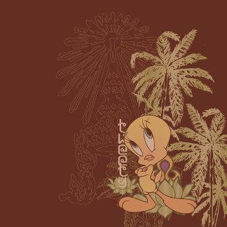 Tweety Palmtree