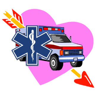 Heart of EMS Emergency Care