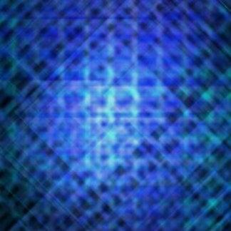 Prismatic Jeweltones