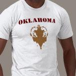 OKLAHOMA_The_Kiamichi-Monster_tshirt-BRASHEARS2010