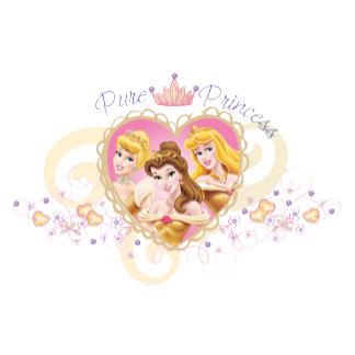 Disney Princesses Pure Princess