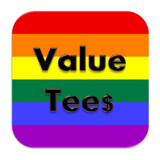 VALUE TEES