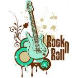 stock-vector-rock-n-roll-vector-28644442.jpg