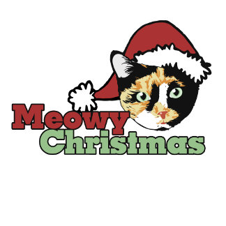 Bonita Merry Christmas