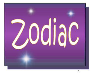 W-   ZODIAC