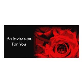 Invitations/Flyers