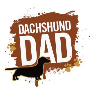 Dachshund Dad v2