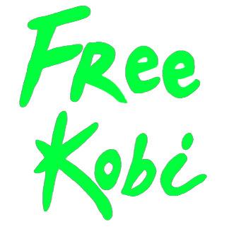 free kobi