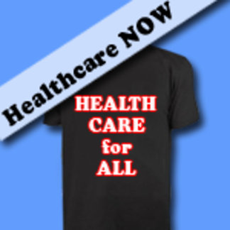 Affordable Health Care (Obamacare)