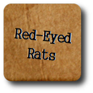Red-Eyed Rats