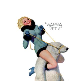 Wanna Pet