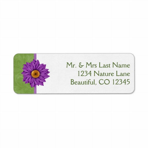Stamps/Address Labels