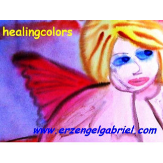 healingcolors art