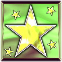 Stars - 4.jpg