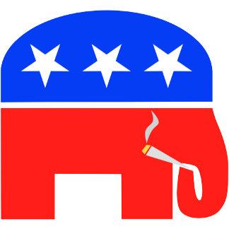 Republicans for Legalization