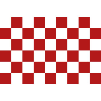 Checkered Patterns